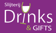 Light Drinks & gifts logo