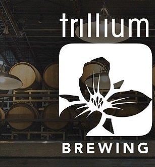 Trillium blog