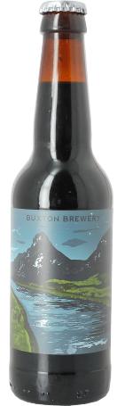 Buxton HIGHLAND 10,5% Imp Stout BA