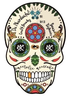 Moersleutel SMEEROLIE MEXICAKE 10% 44CL