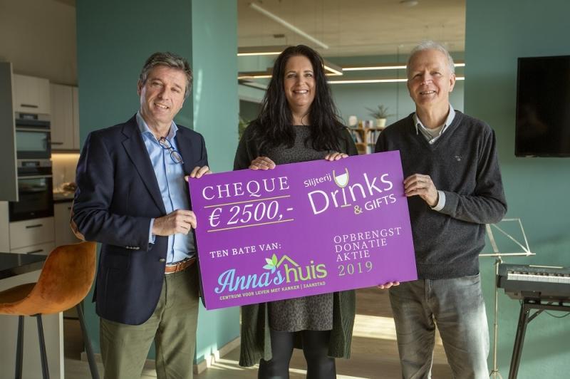 Cheque_Donatie_aktie_Annas_Huis_van_2500_-_in_ontvangst_genomen