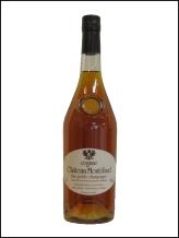 Cognac MONTIFAUD VS 40% 70CL