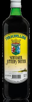 SCHYLGER jutterbitter 30% 1 LTR