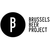 BBP MINOTAURE BA Red Ale 8% Bourgogne