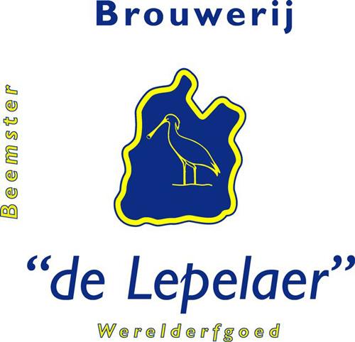 BEEMSTER Tripel 8,5% 33CL