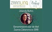 Nominatie_Zaanse_Zakenvrouw_2019-99-t